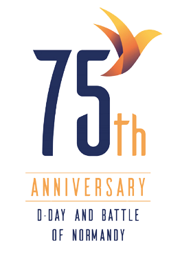 75th-anniversary-official-logo