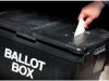 Derby Ward bye election - nominations invited