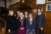 CSP firm welcomed to the town hall