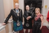 Mayor hosts Burns Night Supper