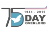 Council to hold D-Day 75th anniversary commemorative service