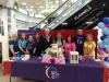Mayoral support for Relay For Life Isle of Man