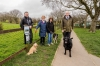 Council works towards cleaner, dog waste-free environment