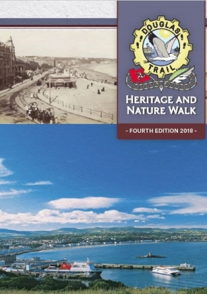 New heritage trail launched