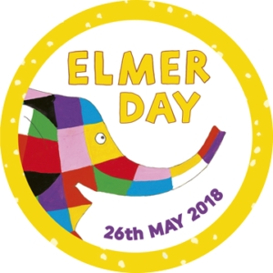 Elmer Day celebrations at Henry Bloom Noble Library